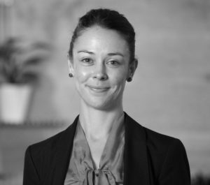 Claire Parsons Project Lawyers Sydney