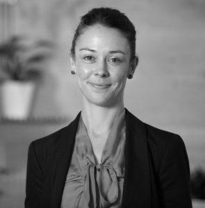 Claire Parsons Project Lawyers Sydney