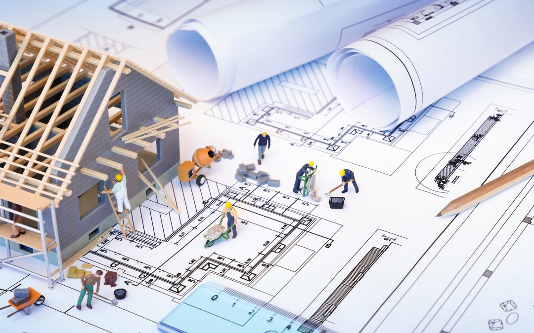 Rectification Orders under Section 48MA of the Home Building Act 1989