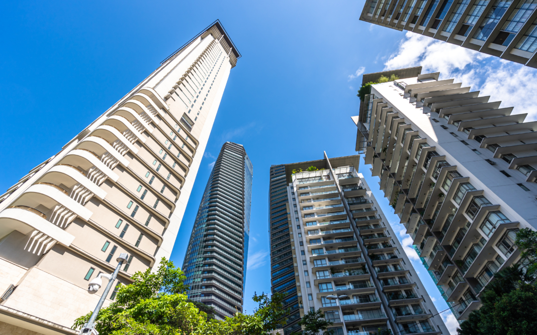 NSW Court of Appeal Rejects Retrospective Determination of Practical Completion