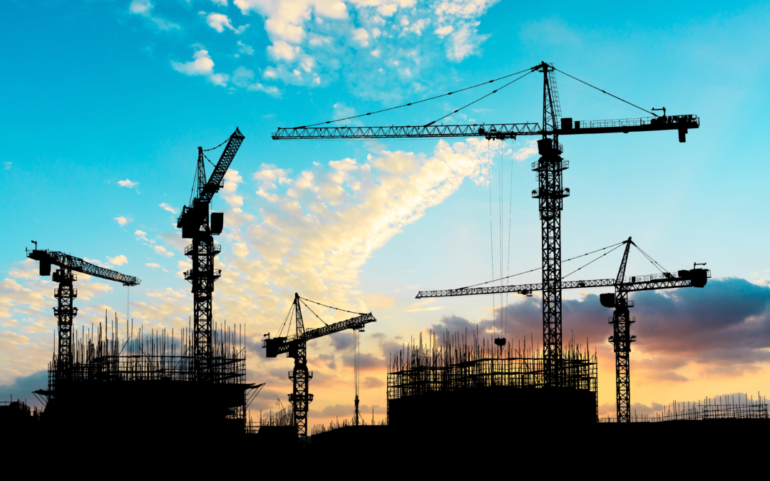 COVID-19 reforms relating to strata and community schemes – What does this mean for you?